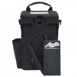 Concentrador Portátil Airsep Freestyle 5