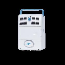 Concentrador Portátil Airsep Freestyle 3
