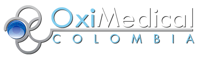 Oximedical Colombia